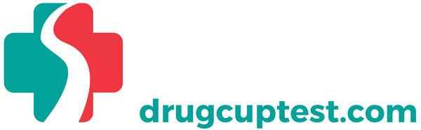 Drug Cup Test